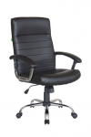 RIVA CHAIR 9154