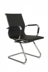 КРЕСЛО RIVA CHAIR 6002-3