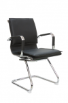 КРЕСЛО RIVA CHAIR 6003-3