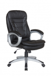 RIVA CHAIR 9110