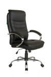 RIVA CHAIR 9131
