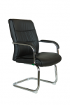 КРЕСЛО RIVA CHAIR 9249-4