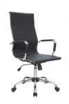 RIVA CHAIR 6002-1