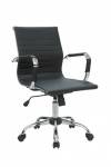 RIVA CHAIR 6002-2