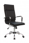 RIVA CHAIR 6003-1