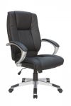RIVA CHAIR 9036 (ЛОТОС)