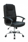 RIVA CHAIR 9082-2