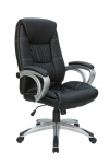 RIVA CHAIR 9127 (ОПТИКА ТОПГАН)