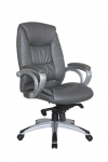 RIVA CHAIR 9127 (ОПТИКА МУЛЬТИБЛОК)