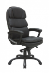 RIVA CHAIR 9227 (БУМЕР)