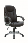 RIVA CHAIR 9263 (РИПЛИ)